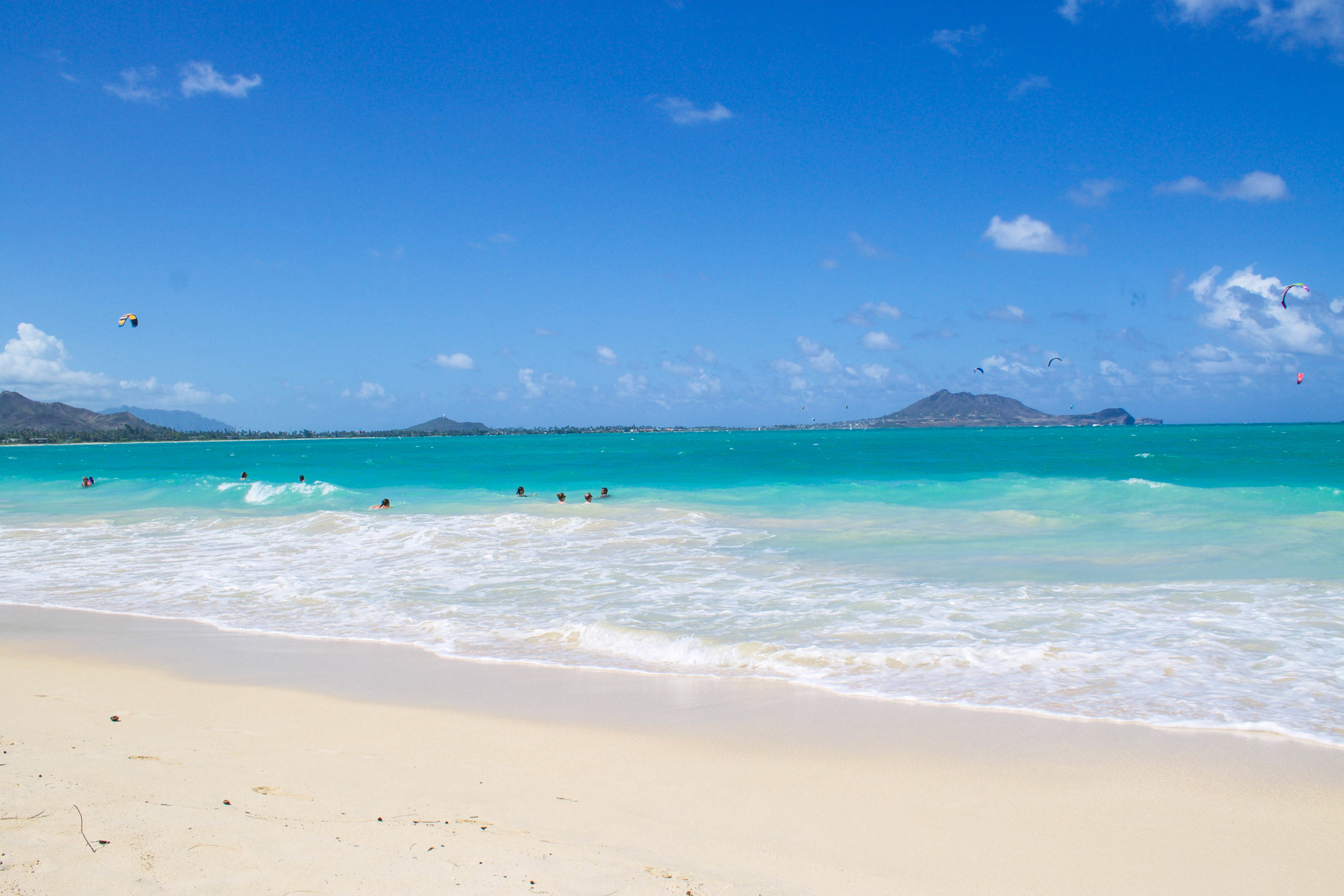 kailua-beach.jpg