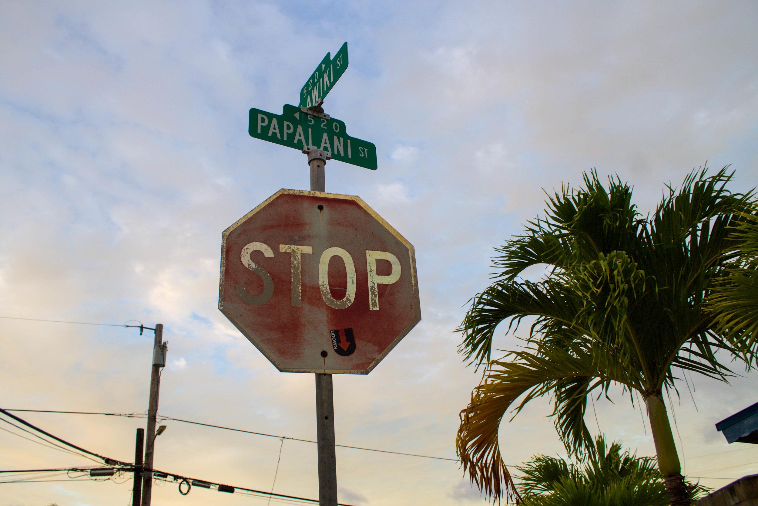 papalani-street-kailua.jpg
