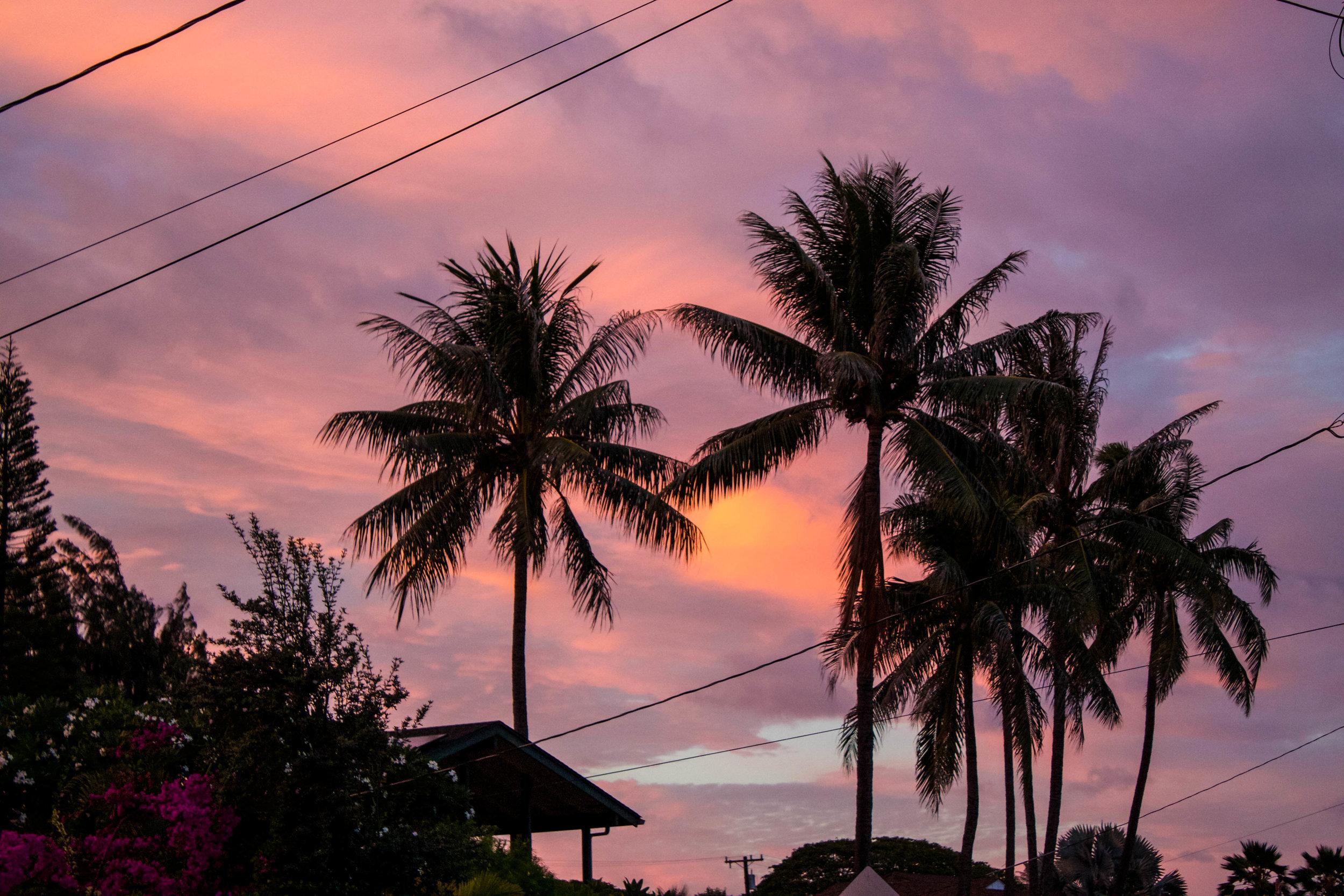 kailua-sunset.jpg