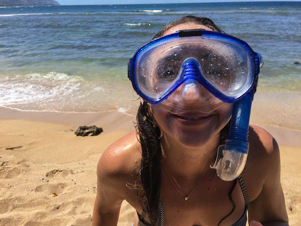 rachel-snorkel.jpg