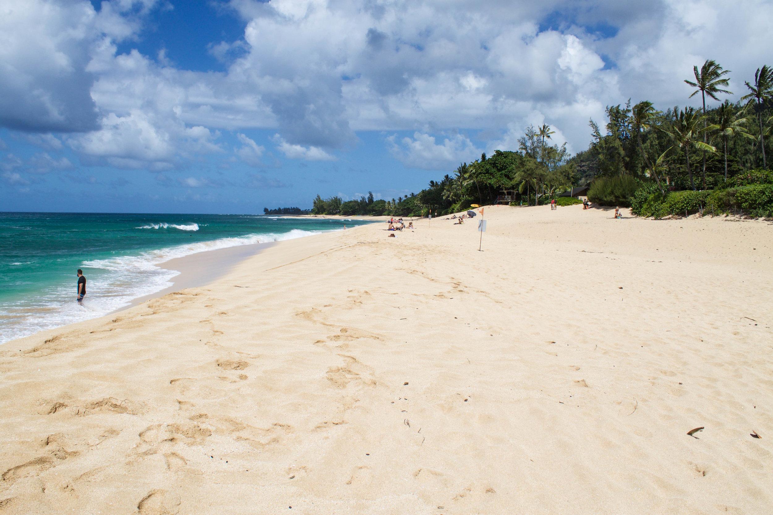 beach-oahu.jpg