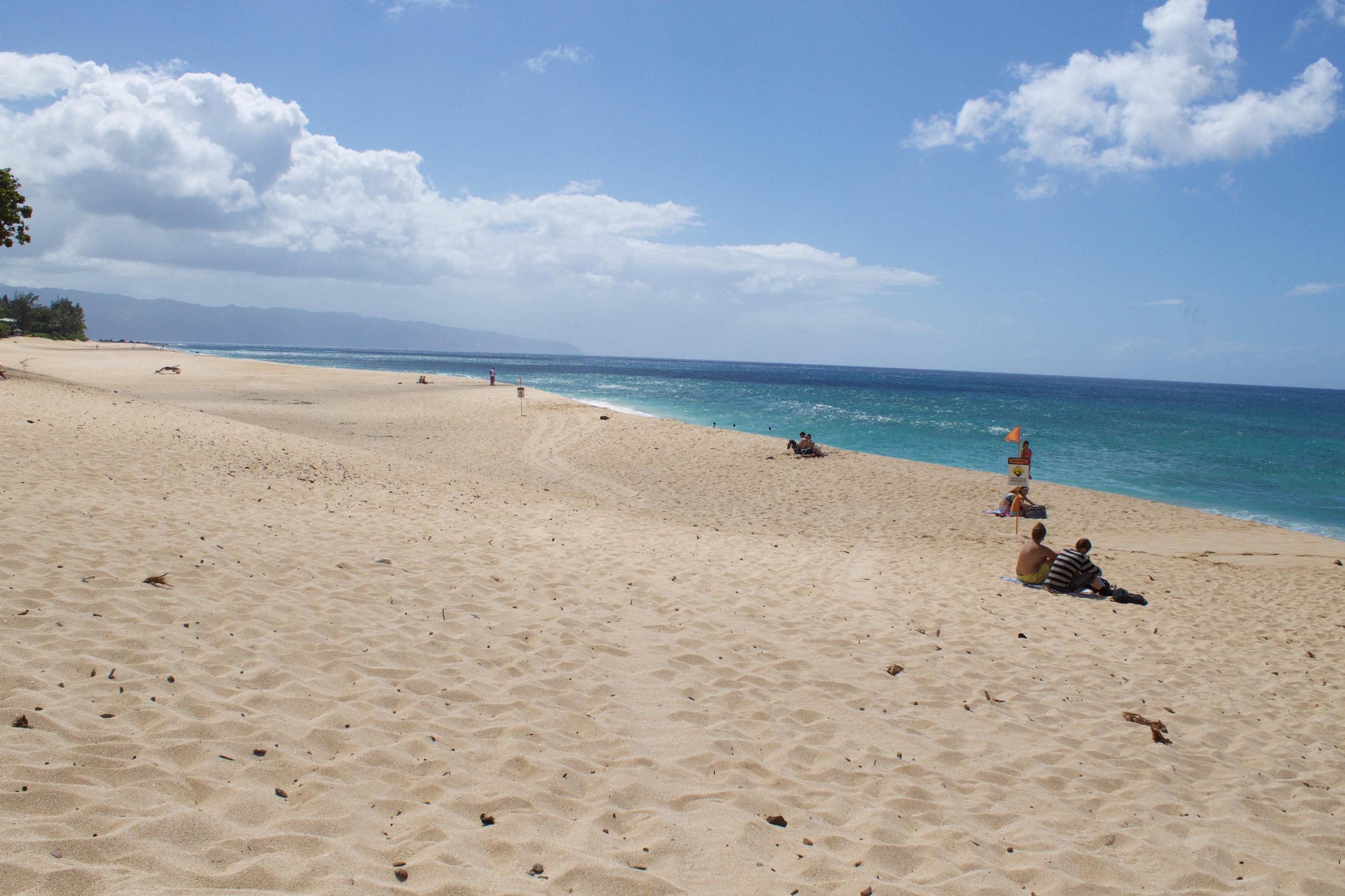 oahu-beach.jpg