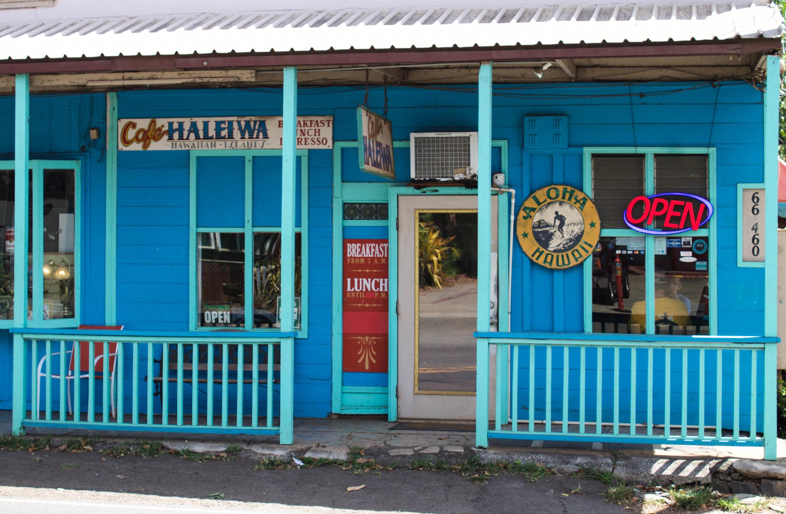 haleiwa-cafe.jpg