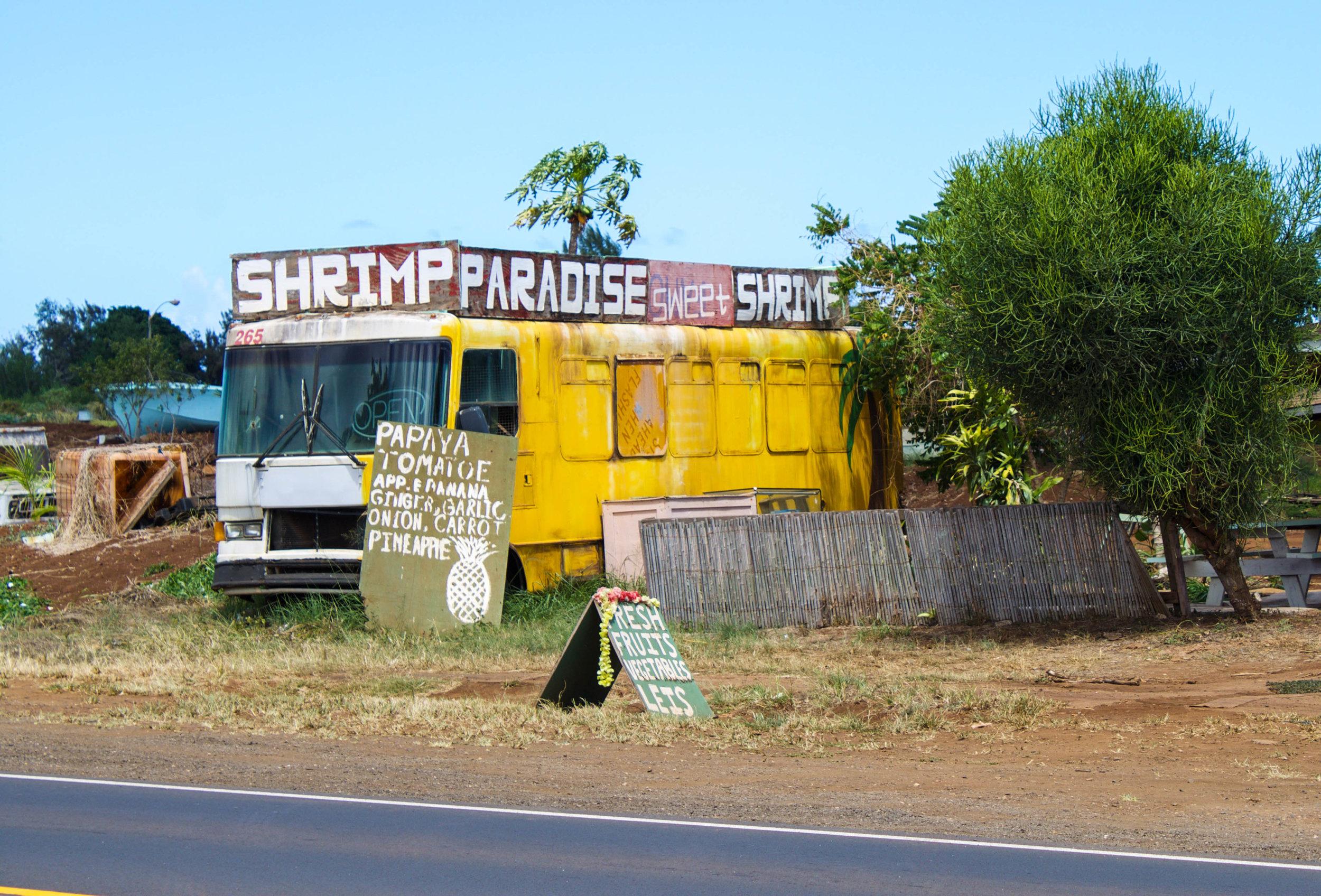 paradise-shrimp.jpg