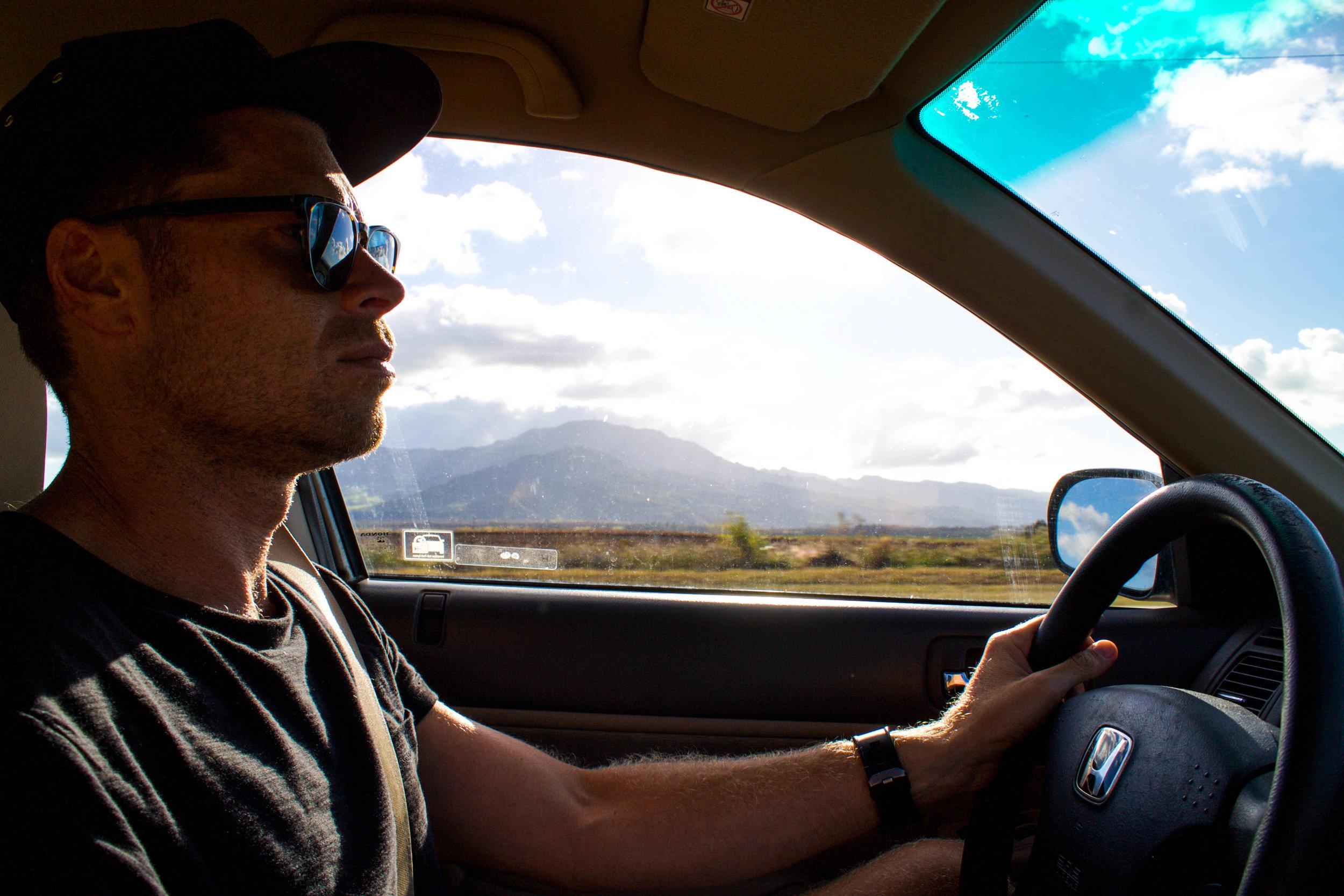 scott-driving.jpg