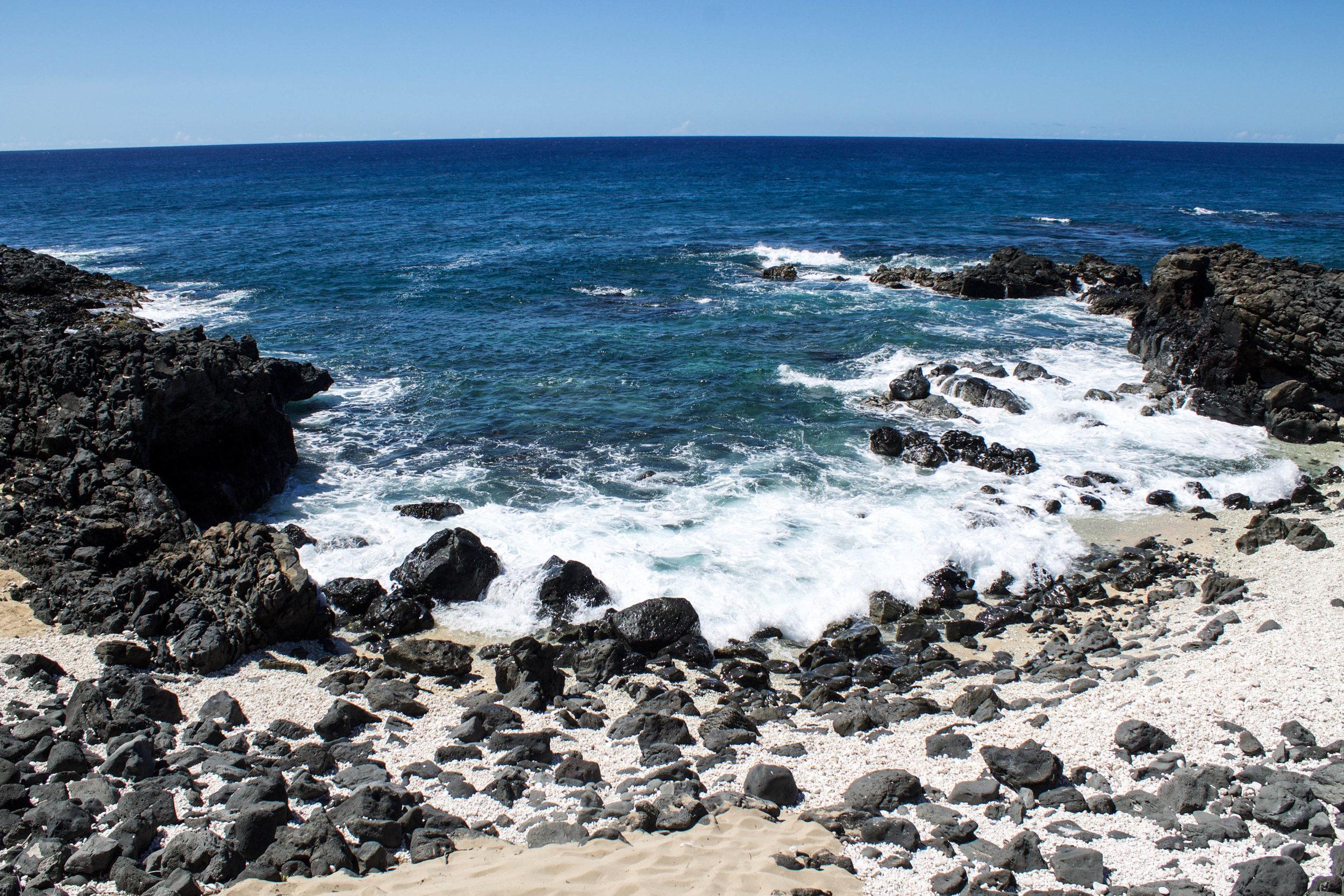 haleiwa-hawaii.jpg