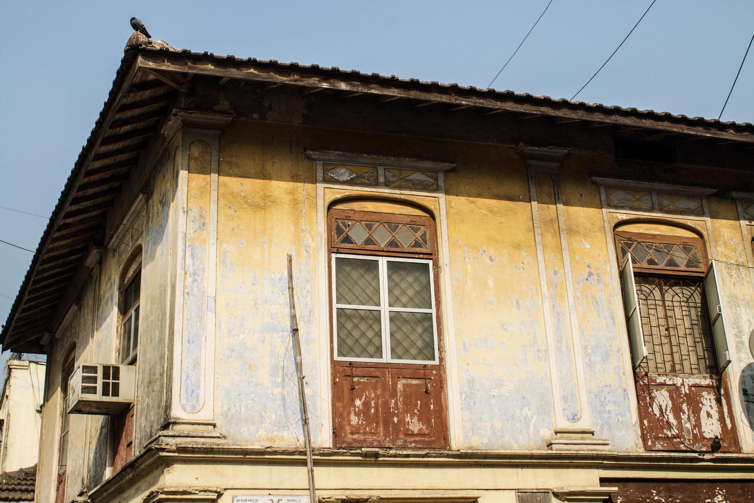 bandra-west-building.jpg