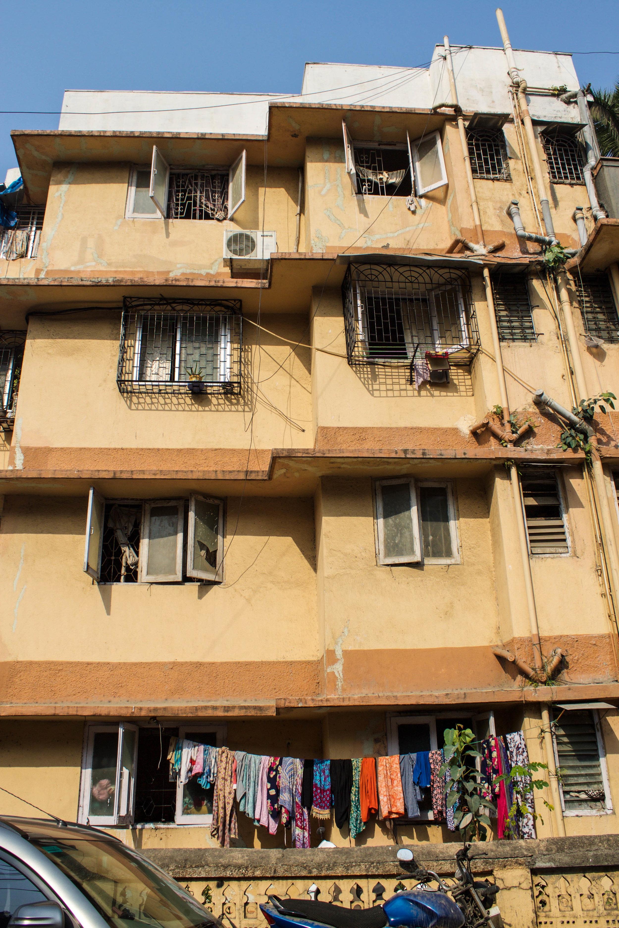mumbai-windows.jpg