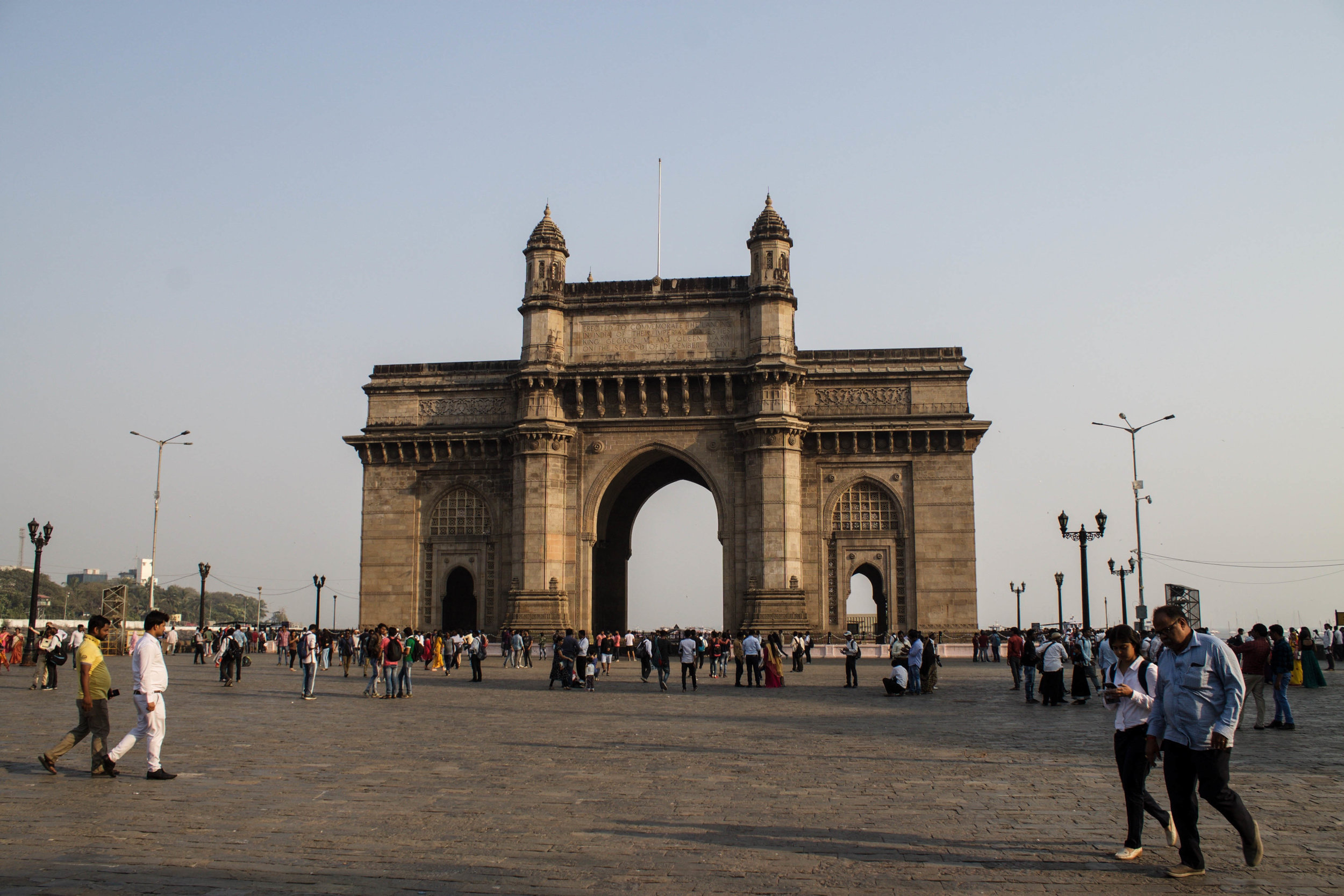 gateway-to-india-mumbai.jpg
