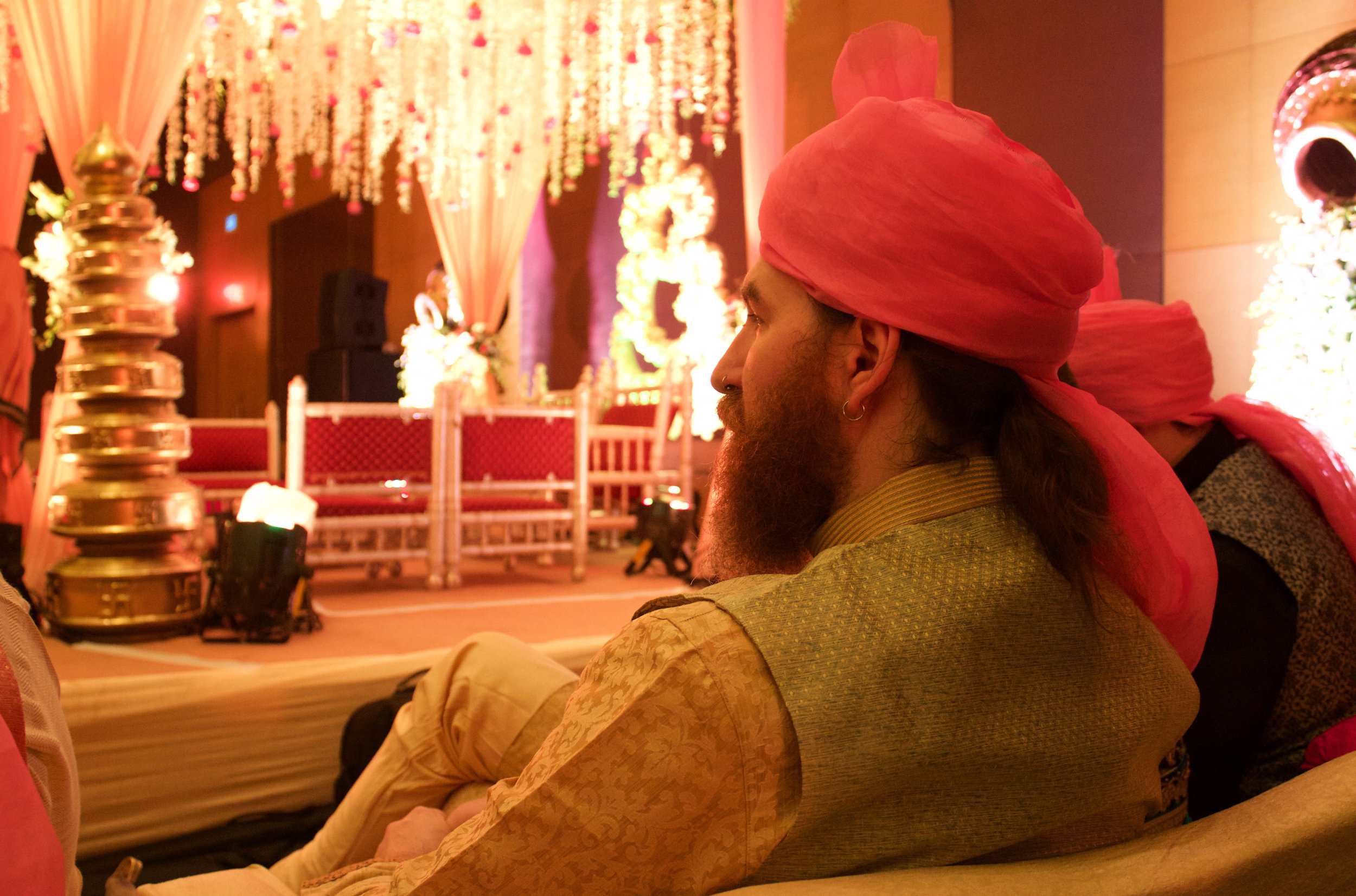 indian-wedding.jpg