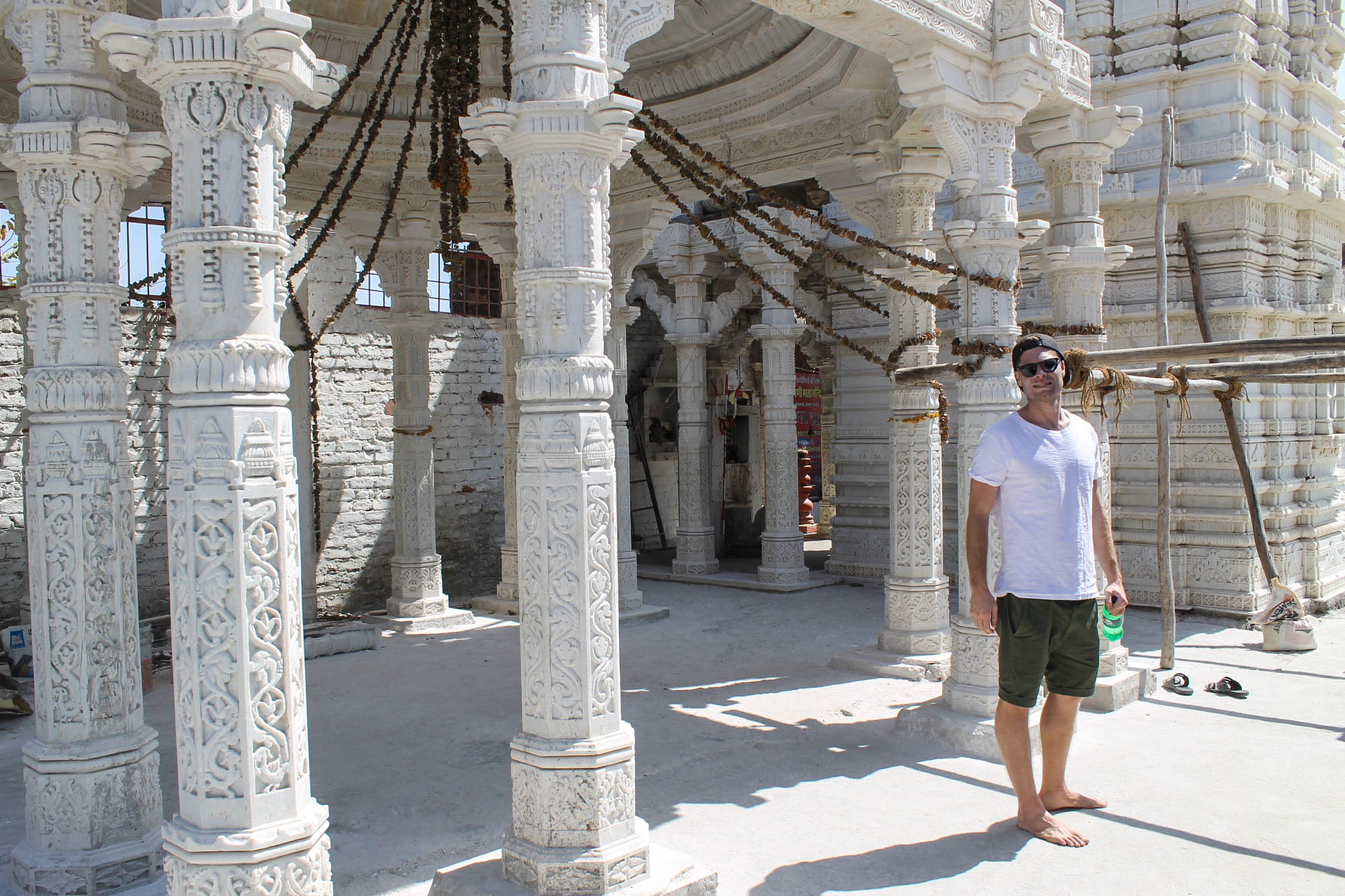 scott-udaipur.jpg