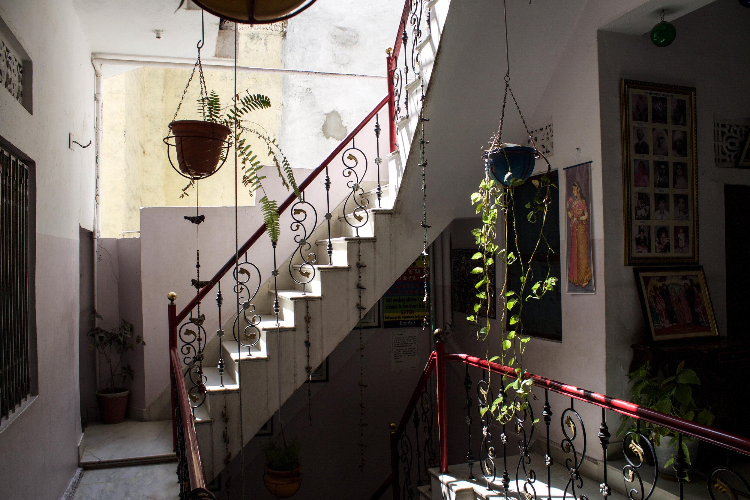 nukkad-guest-house-udaipur.jpg