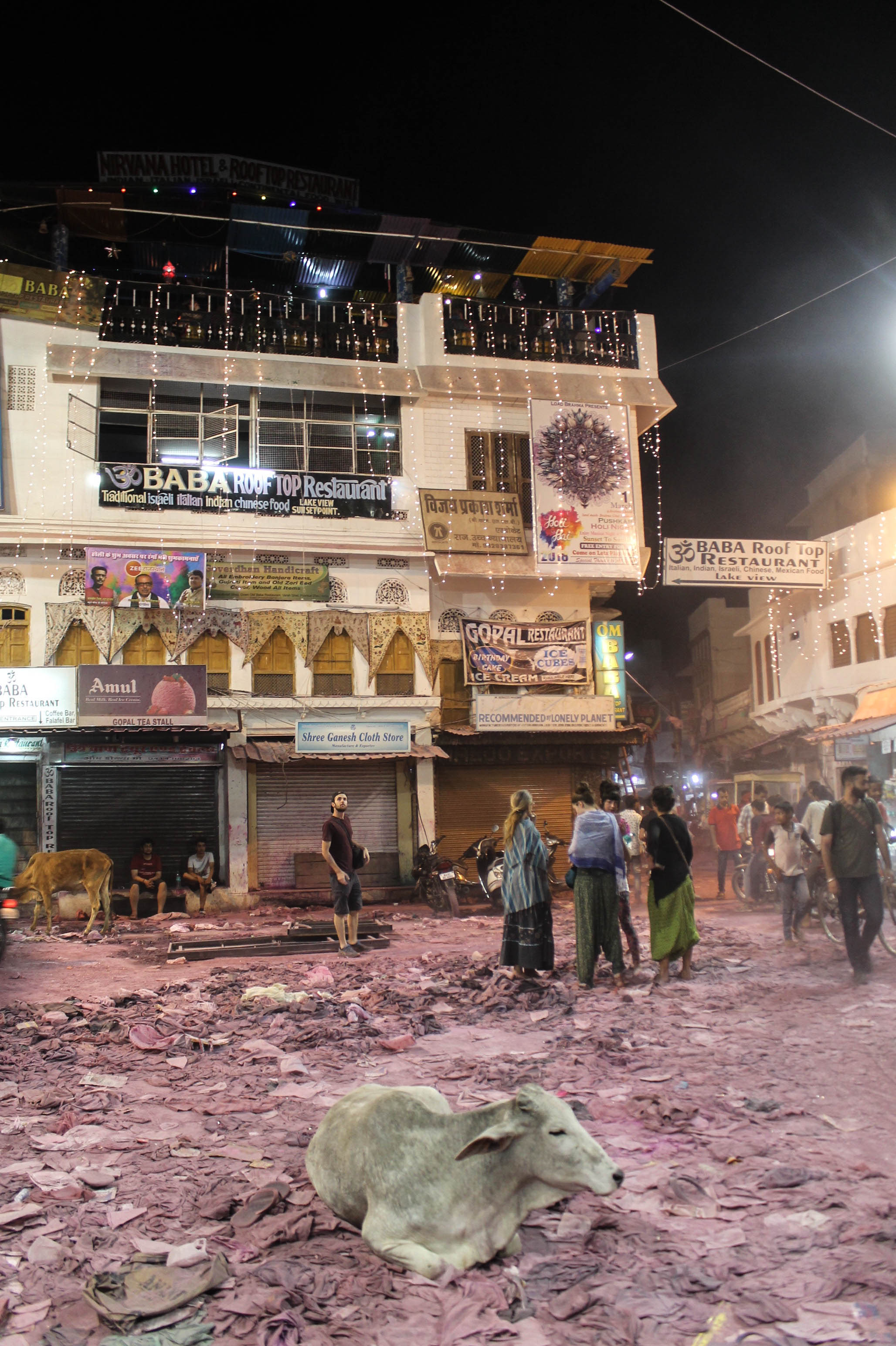 after-holi-pushkar-india.jpg
