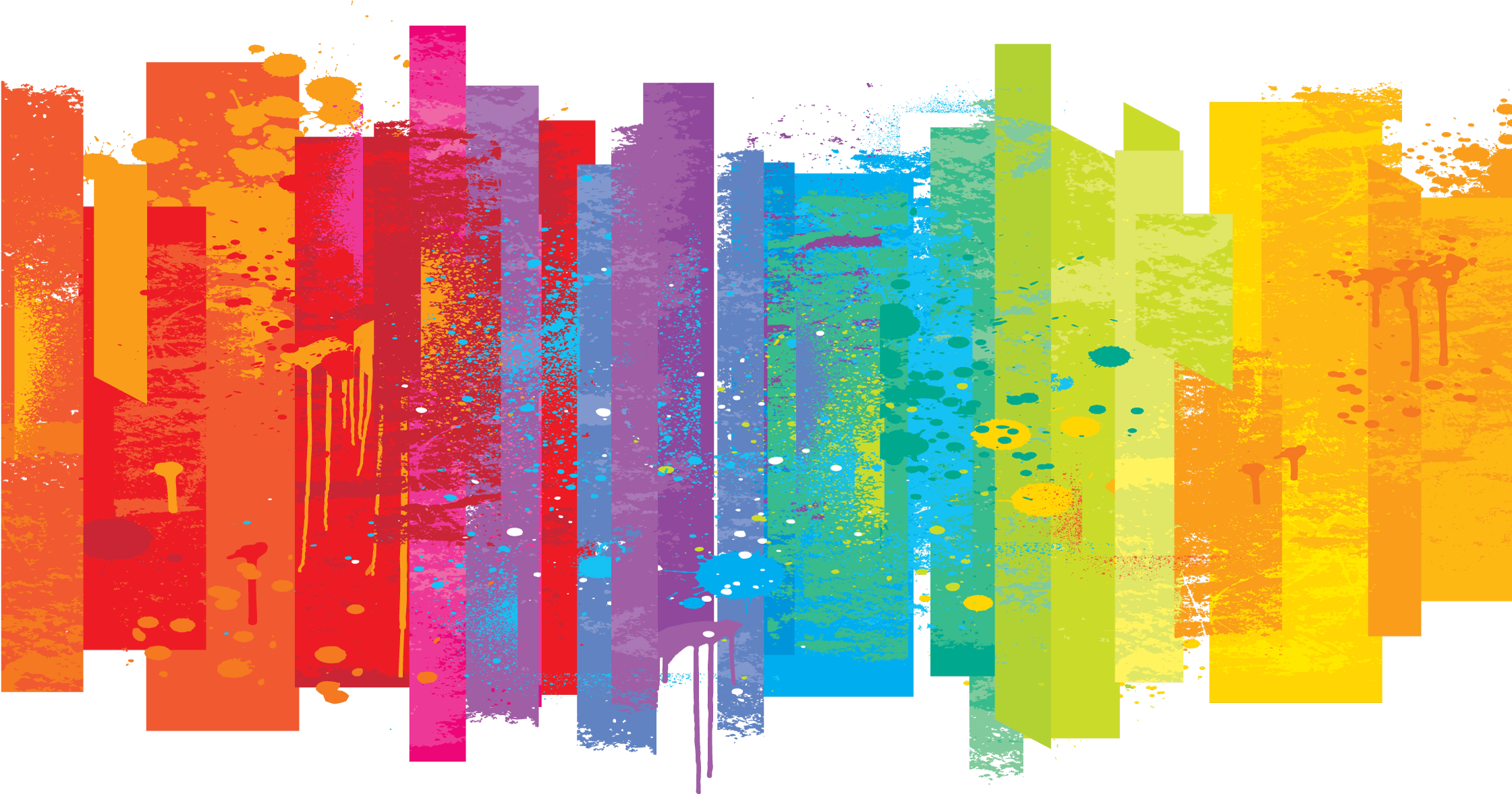 rainbow-background.png