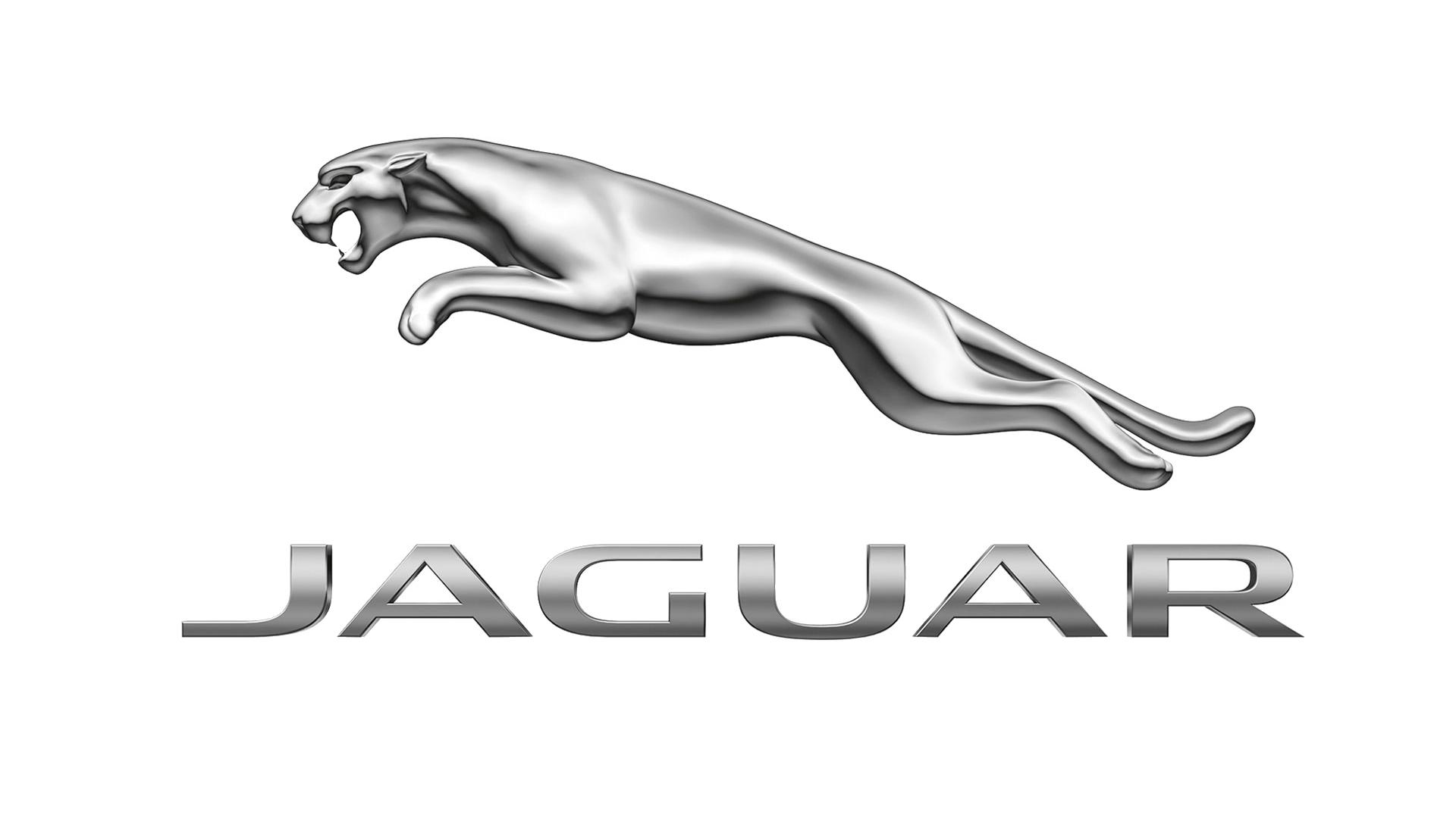 Jaguar-logo-2012-1920x1080.png