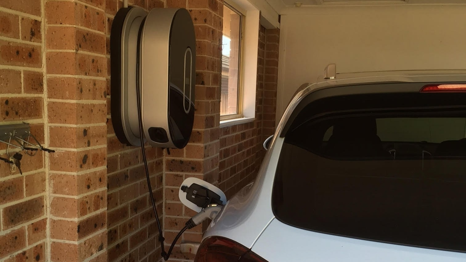 How long to charge my car? - No two cars or chargers interact the same. Know what charging speeds to expect