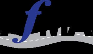 afma_logo_2016.png