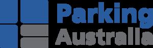 Parking-Australia-logo-stacked-CMYK-2017.png