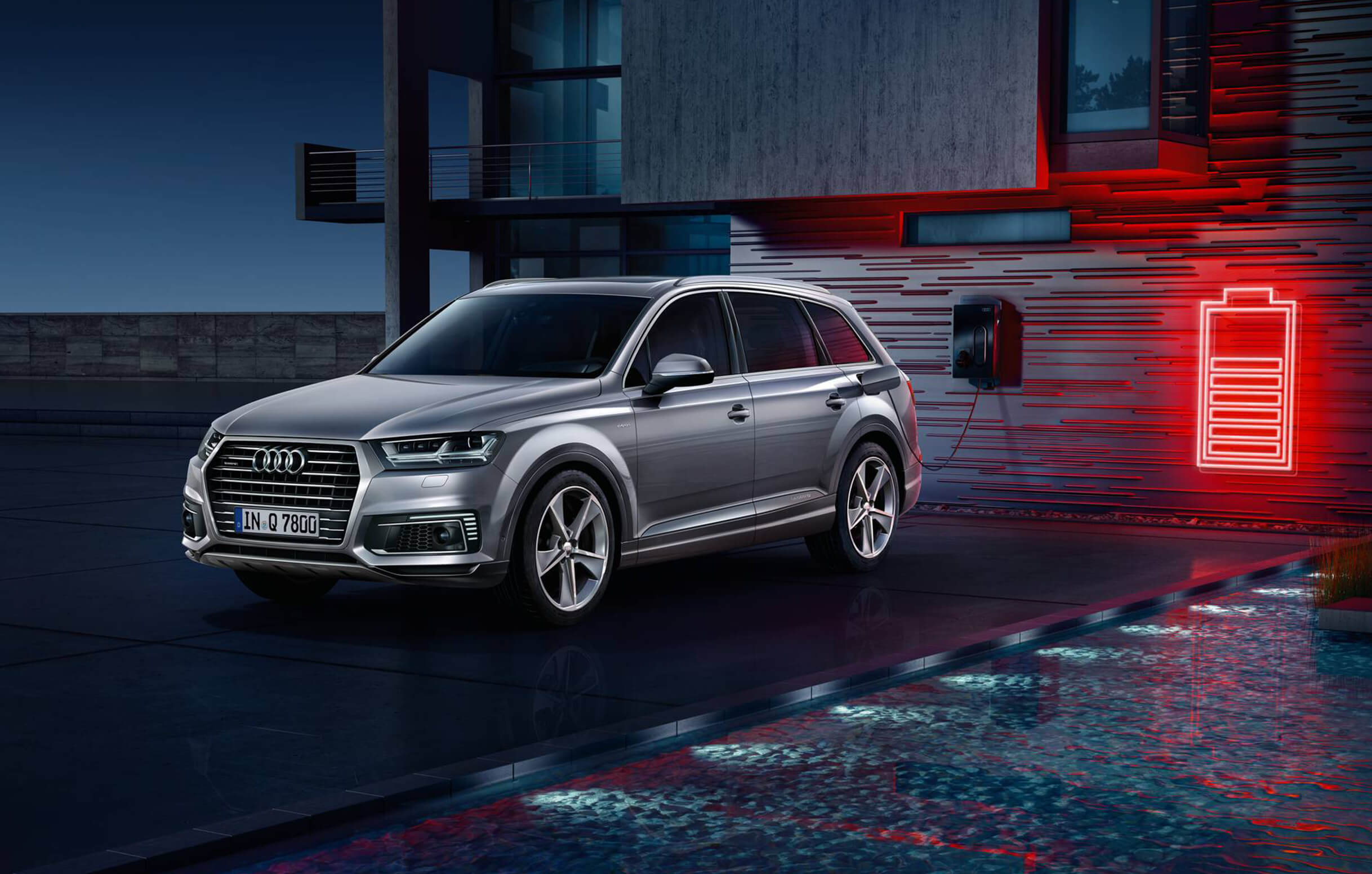 2436x1552_Q7_etron_side.jpg