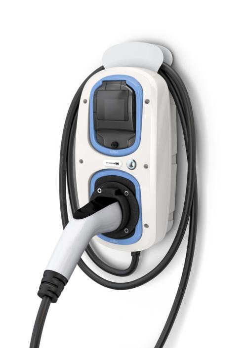 home-charging-02.jpg