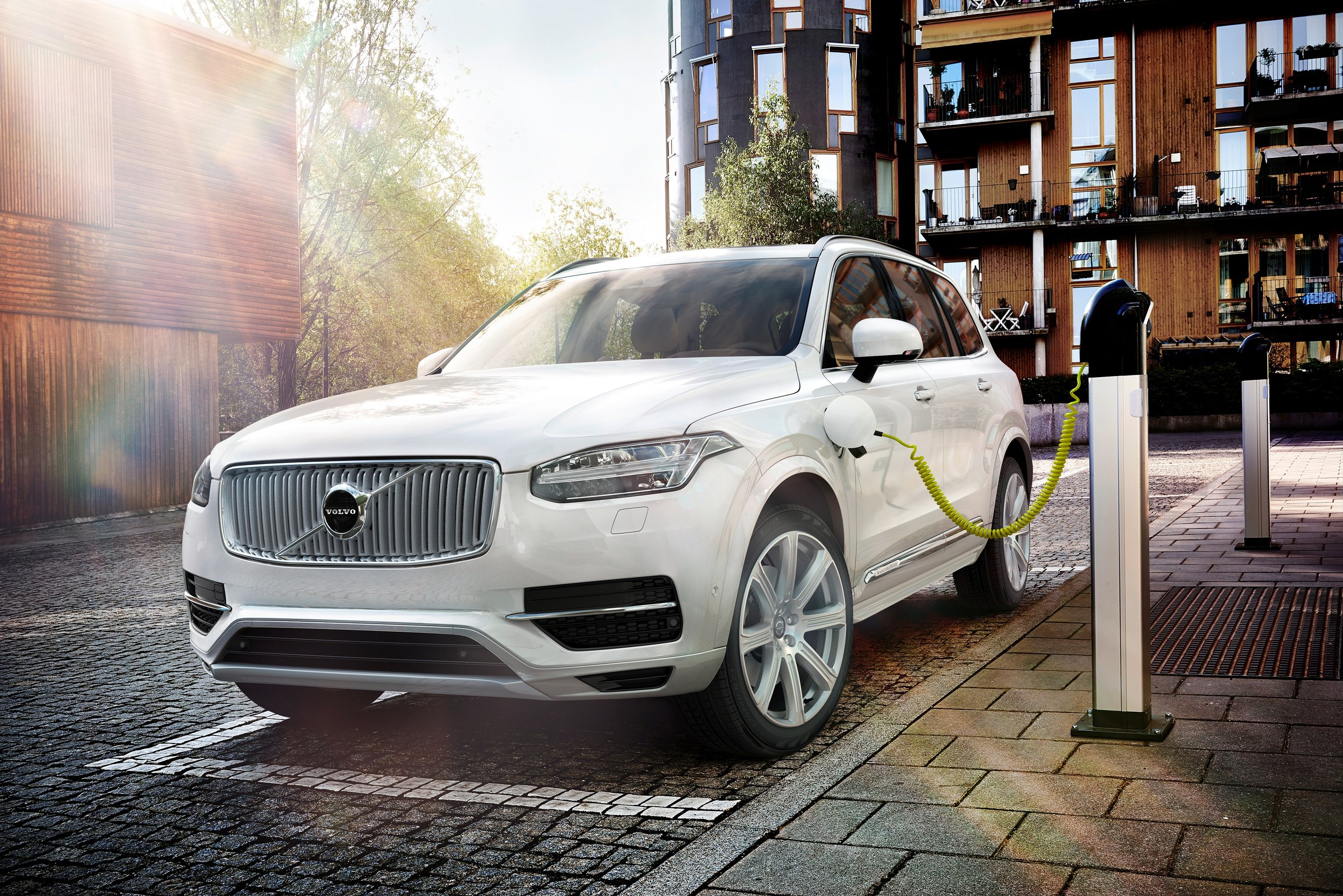 149821_The_all-new_Volvo_XC90.jpg