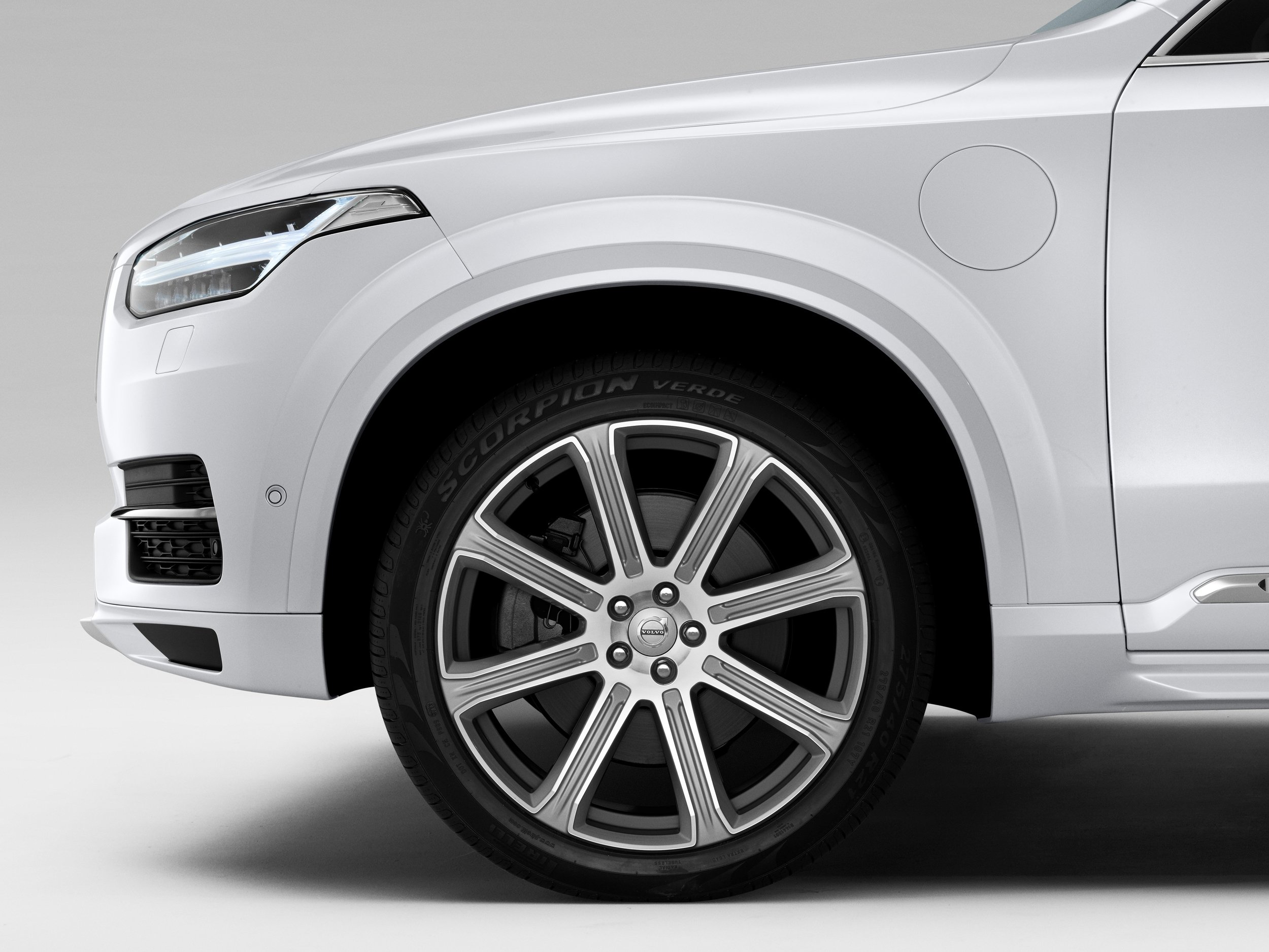 150058_The_all-new_Volvo_XC90_-_exterior_detail.jpg