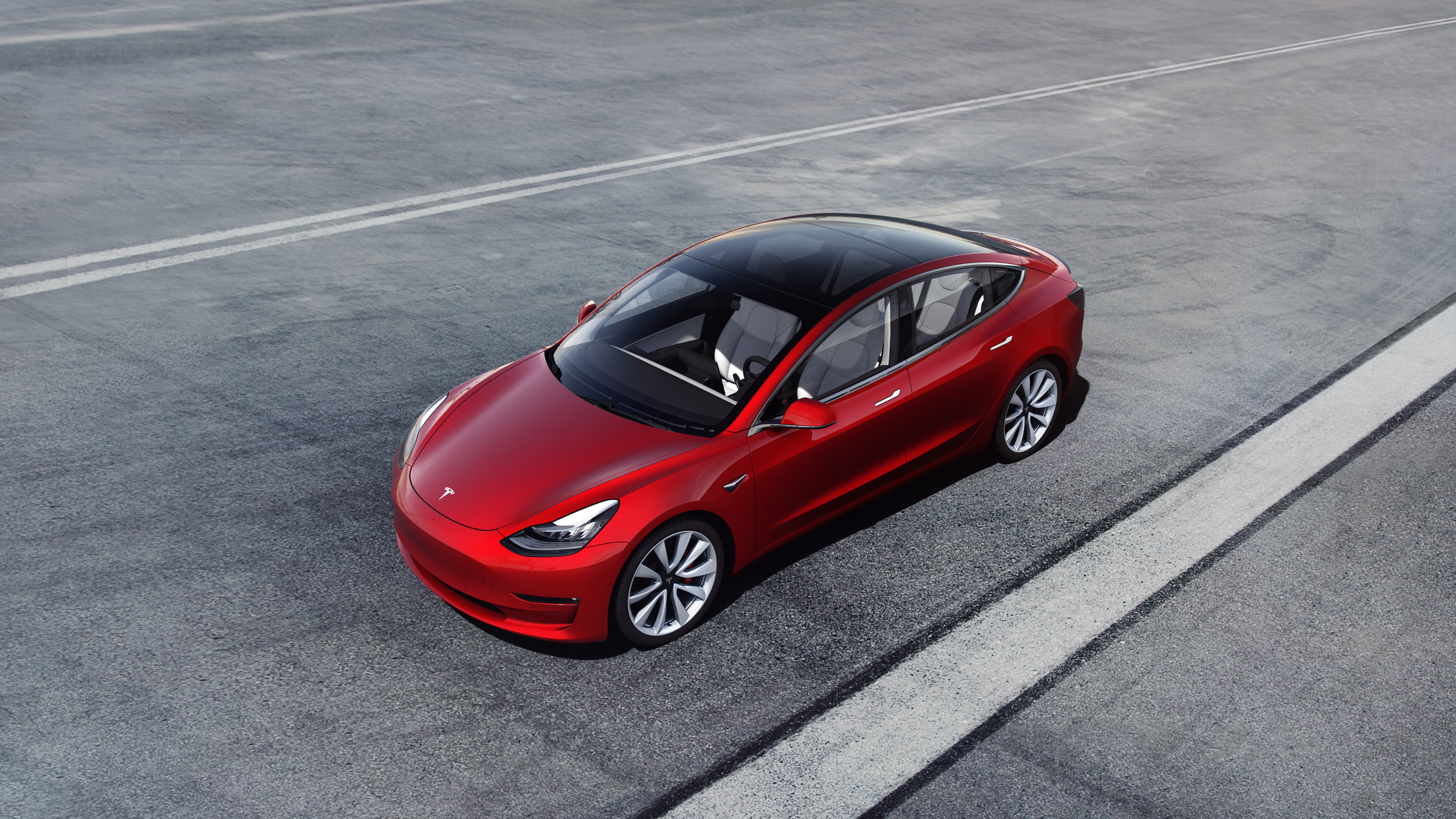 Model 3 Performance - Red Above Tarmac.jpg