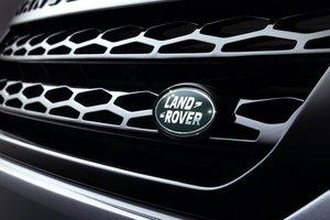 Land-Rover-Emblem-4.jpg