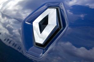 Renault+Logo+2.jpg
