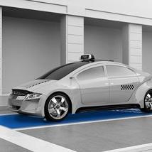 wireless+ev+parking+charge