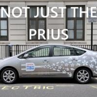 Prius thumbnail