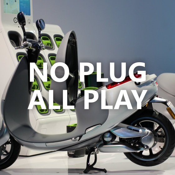 No-plug-all-play.jpg