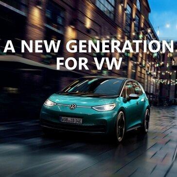 VW+ID3+hero.jpg