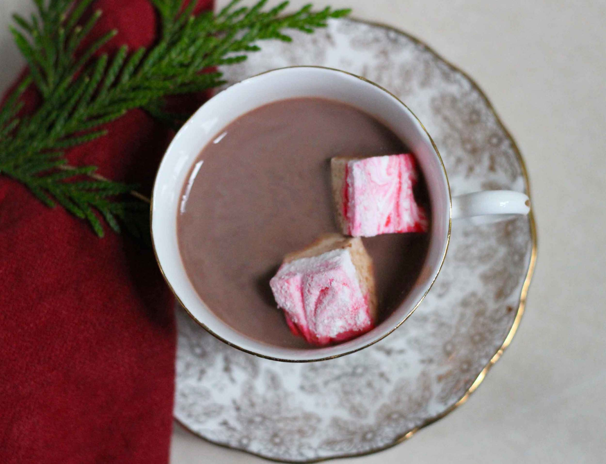 cocoa-mallow-top-view.jpg