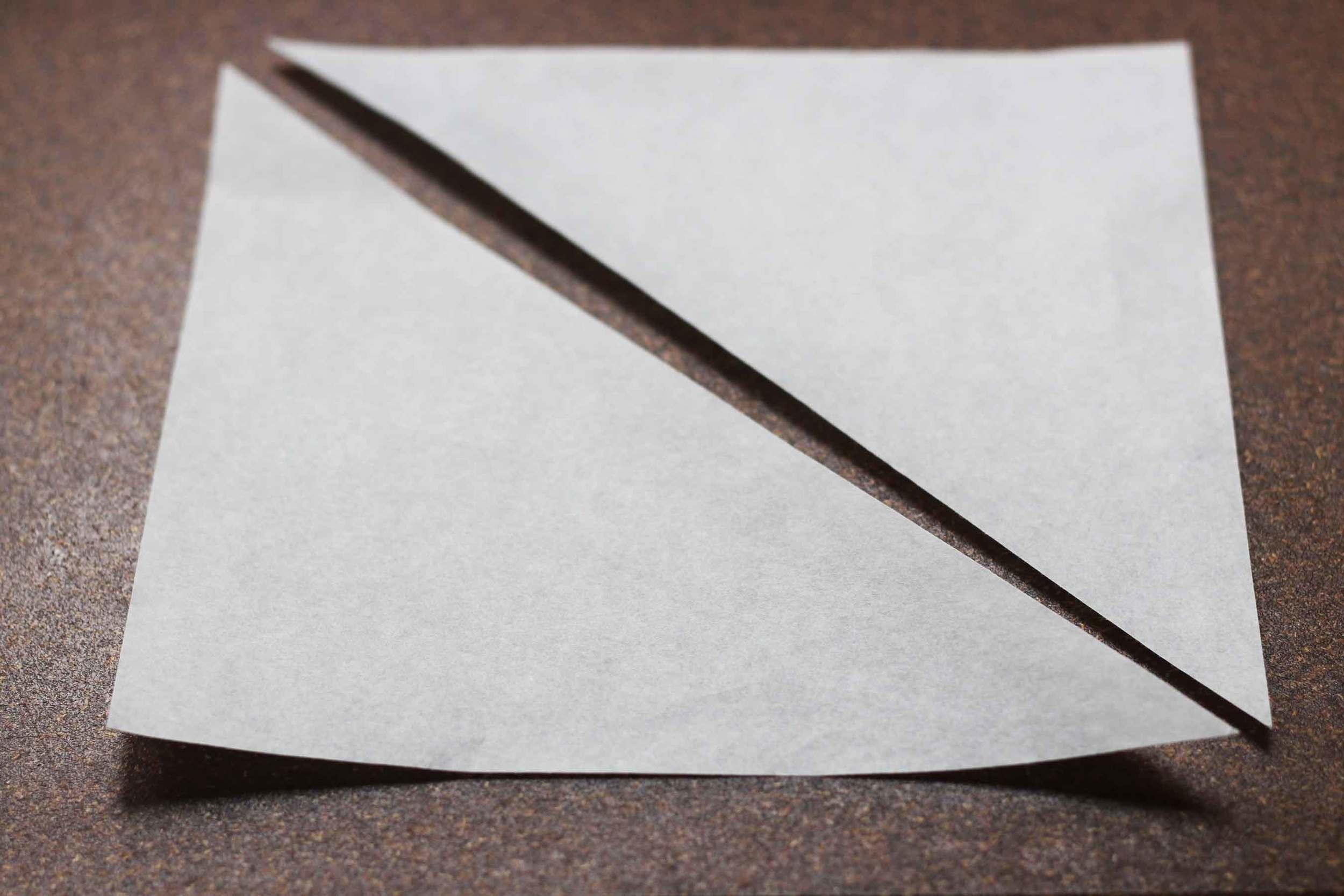 cut-parchment.jpg