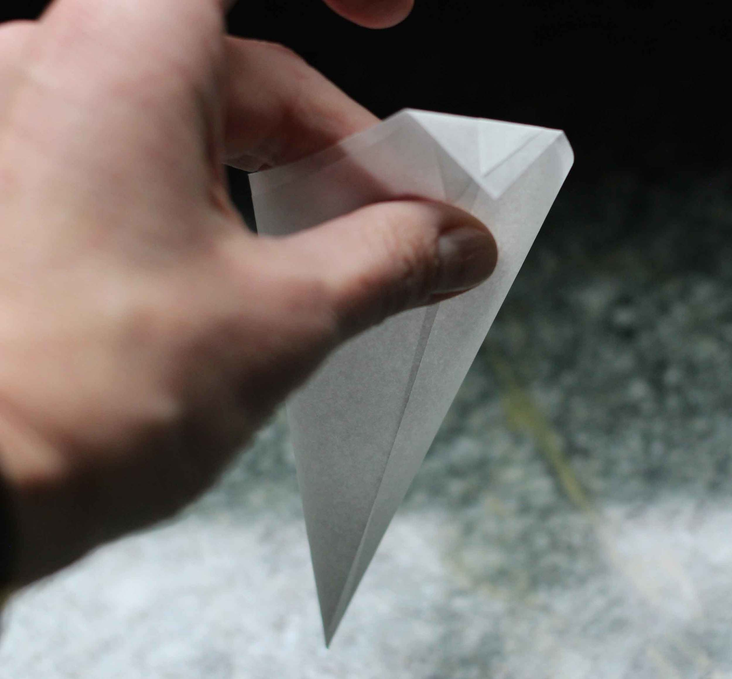 cone-hand-1.jpg