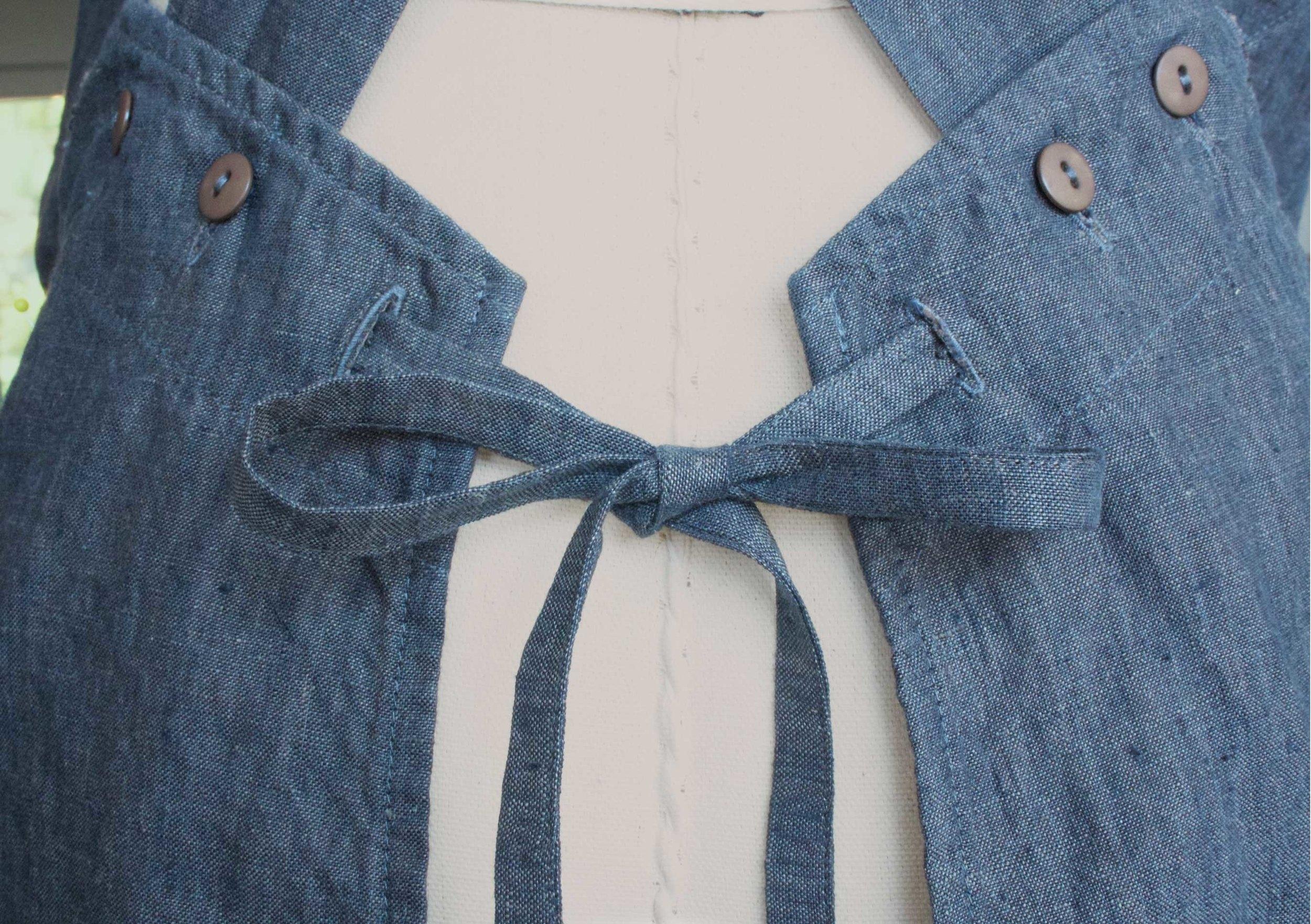 cinch-strings-tied.jpg