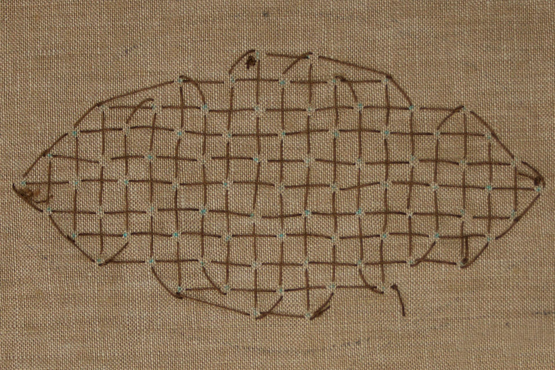back of stitches.jpg