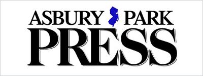 Asbury Park Press