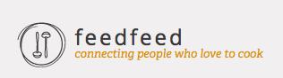 feedfeed.com