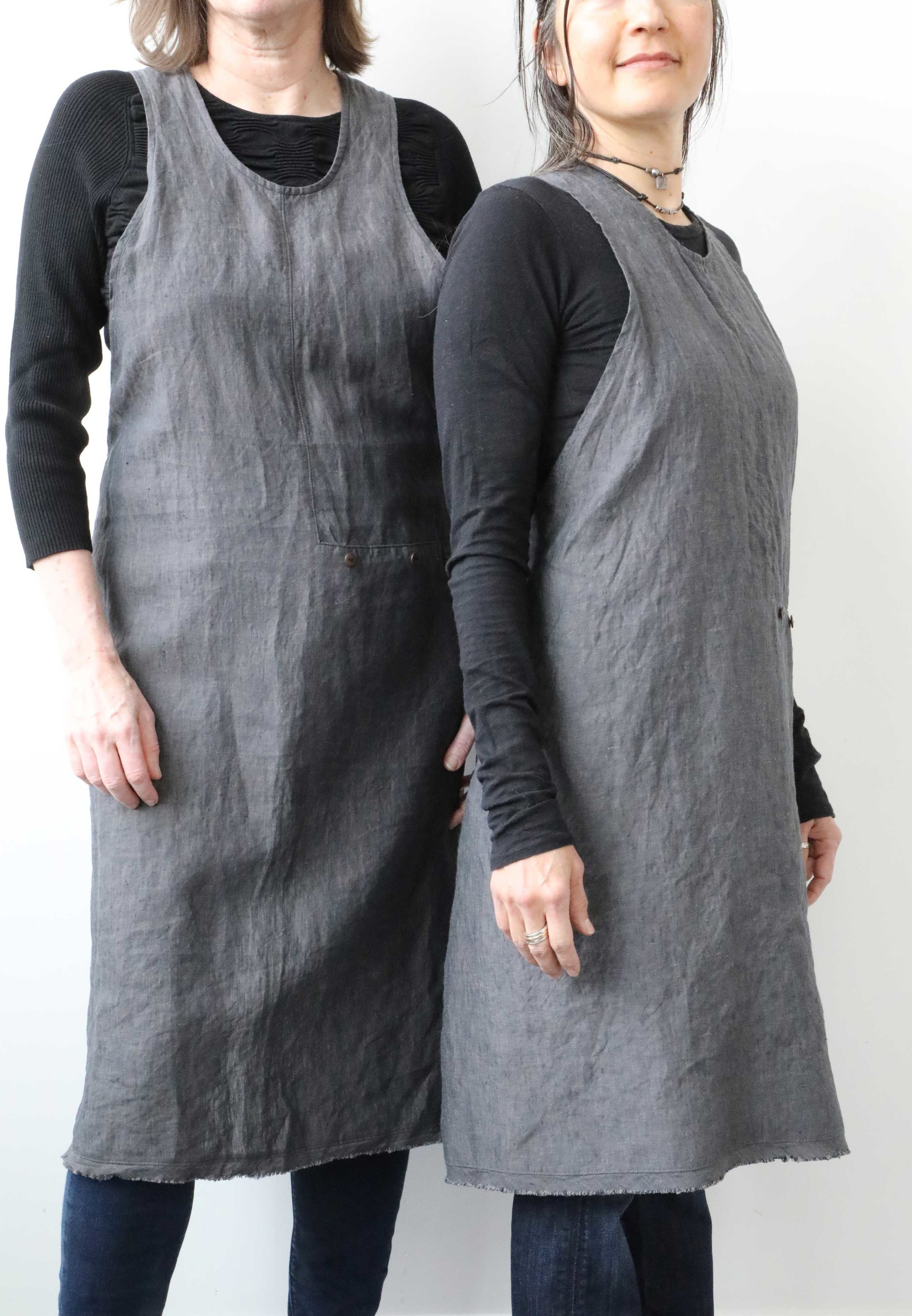 charcoal-pair-sans-flounce.jpg