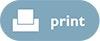 ***print button.jpg