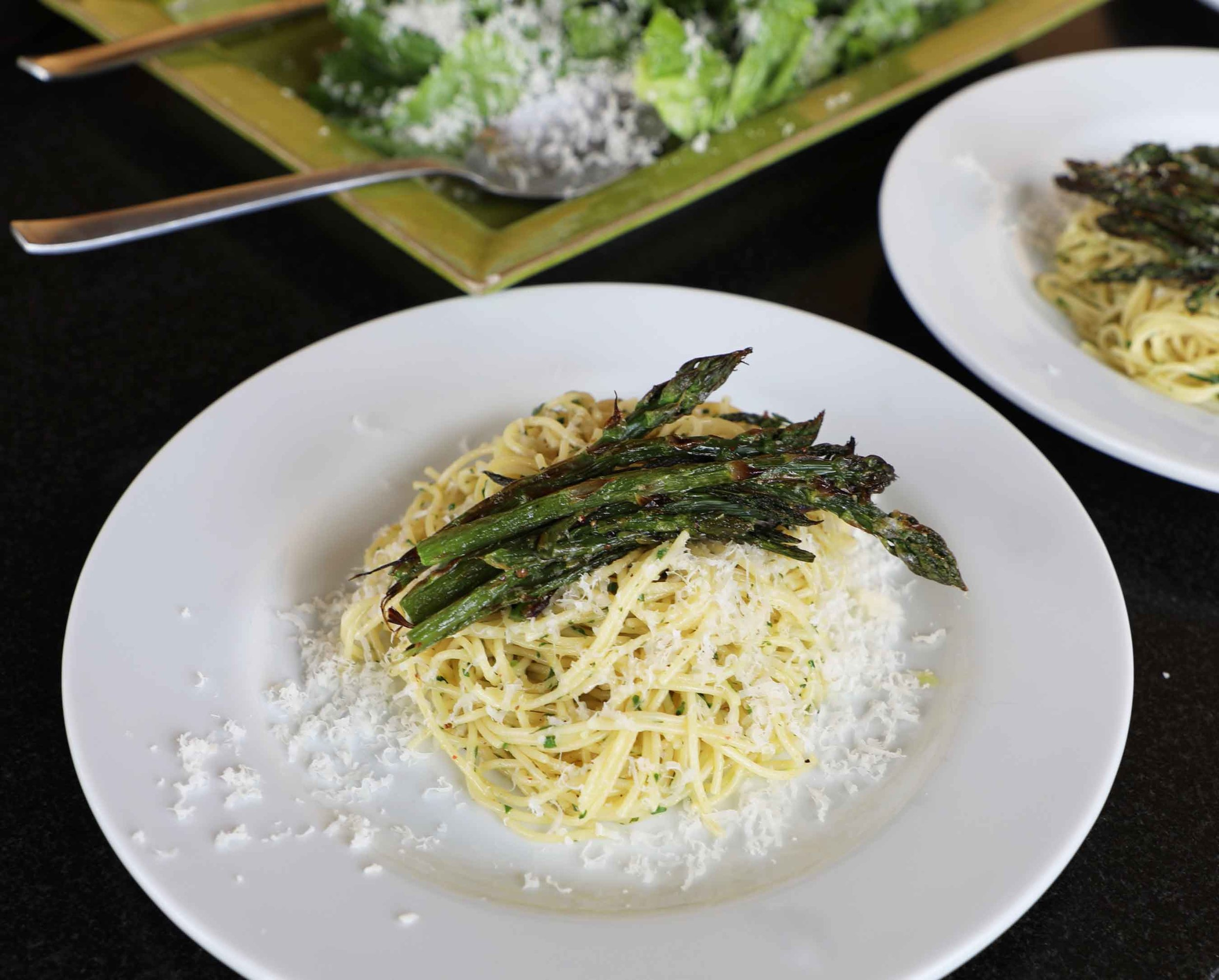 asparagus-on-pasta.jpeg