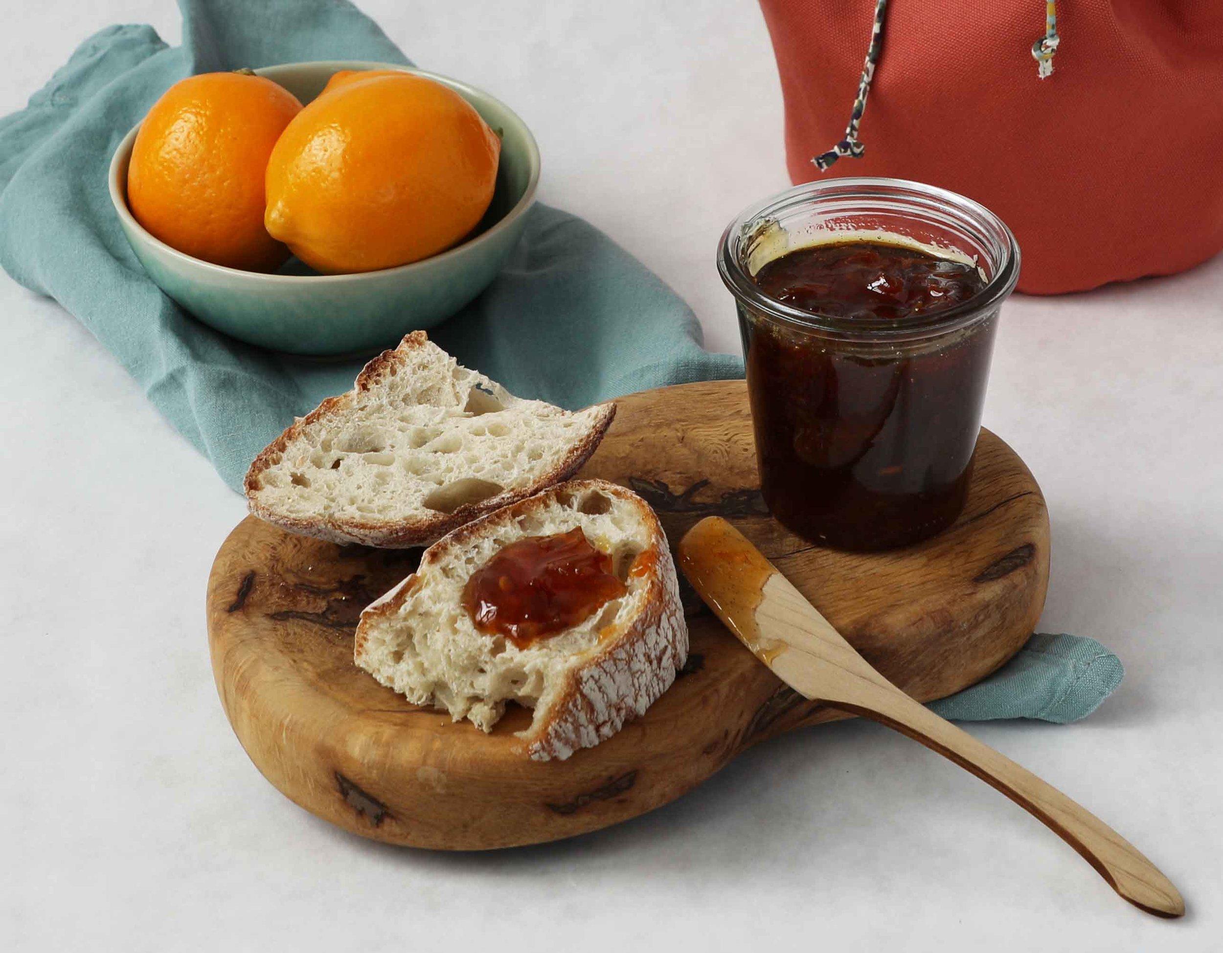 marmalade-scene-closeup.jpg