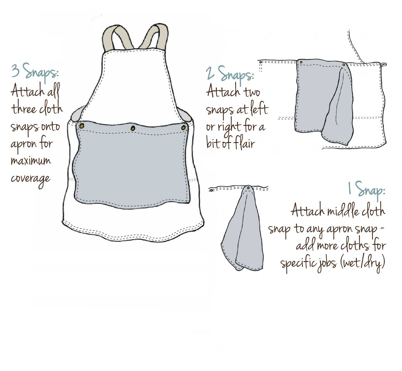 snap-cloth-attach-drawing-for-product-page4.jpg