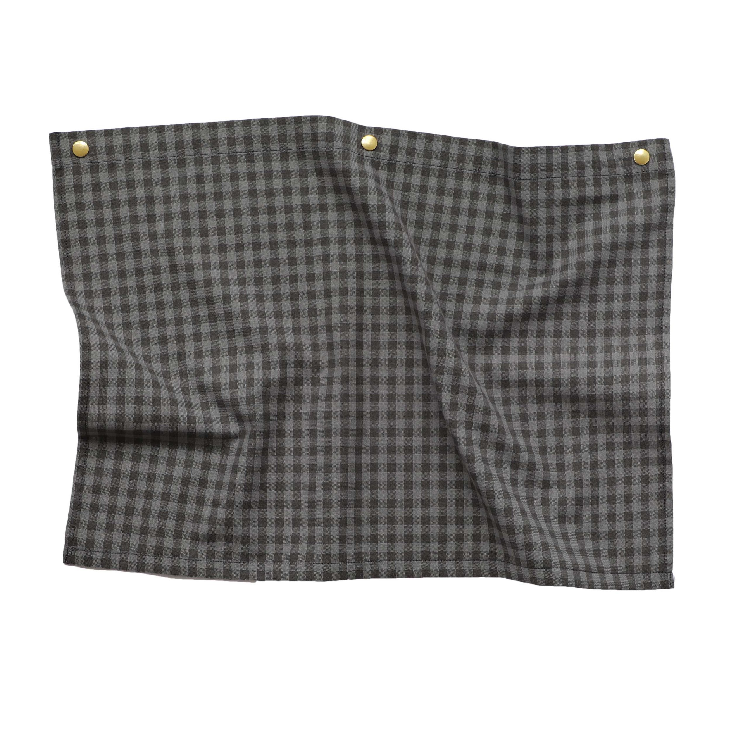 Gingham-Snap-cloth copy.jpg