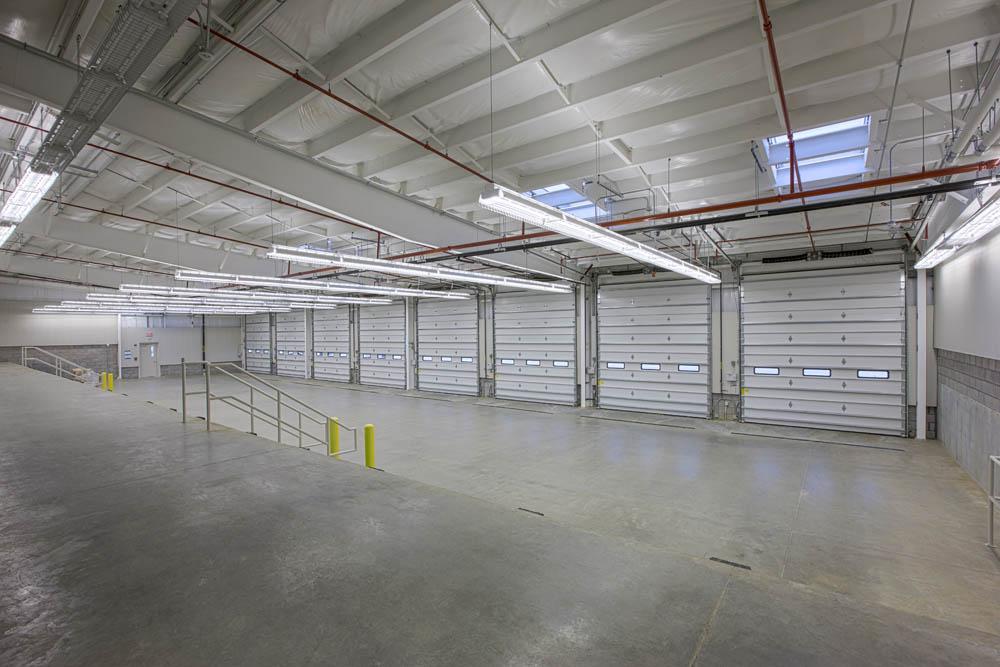 SMECO Warehouse Facility Image-137654.jpg