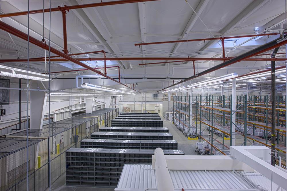 SMECO Warehouse Facility Image-137664.jpg