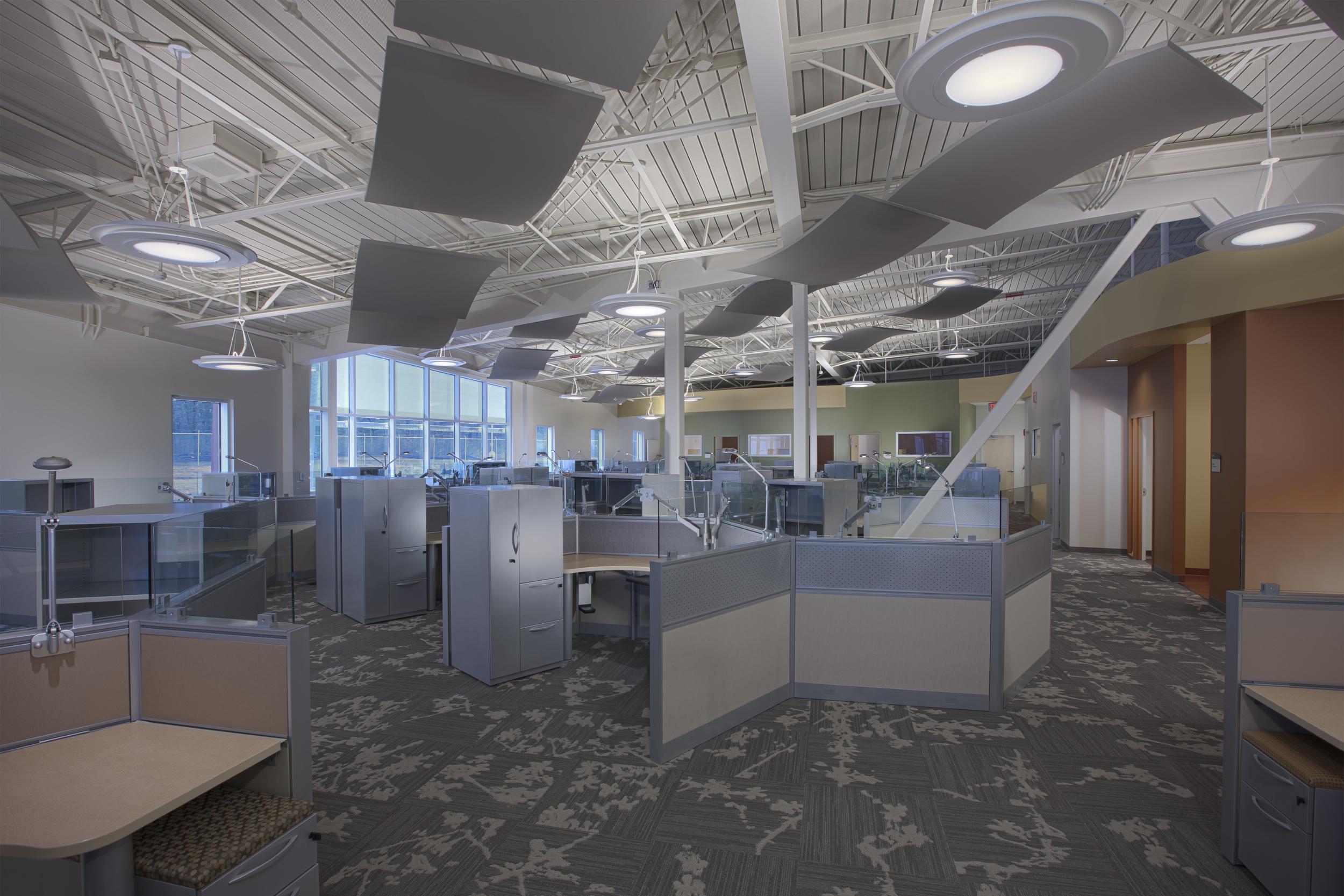 SMECO Office Interior Image-137312.jpg