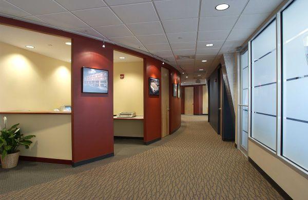 11_North Washington Photo Interior 1.jpg